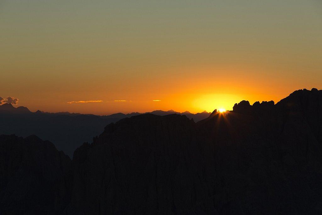 Dolomiten-002.jpg